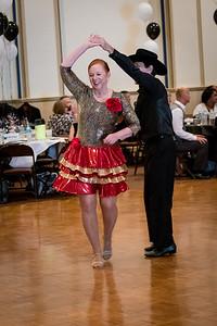 RVA_dance_challenge_JOP-8170