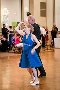 RVA_dance_challenge_JOP-8358