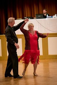 RVA_dance_challenge_JOP-8229
