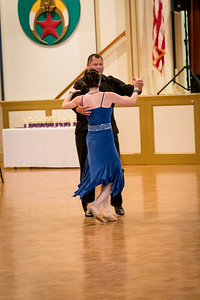 RVA_dance_challenge_JOP-8289