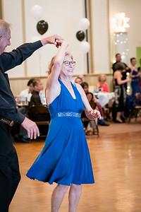 RVA_dance_challenge_JOP-8364