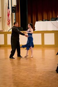 RVA_dance_challenge_JOP-8277