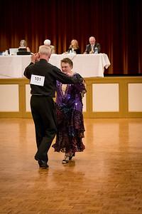 RVA_dance_challenge_JOP-8338