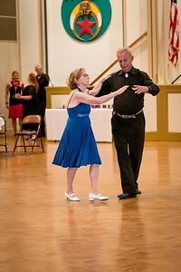 RVA_dance_challenge_JOP-8347