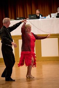 RVA_dance_challenge_JOP-8230