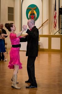 RVA_dance_challenge_JOP-8121