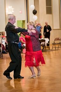 RVA_dance_challenge_JOP-8295