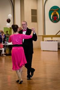 RVA_dance_challenge_JOP-8110