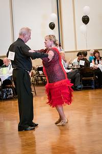 RVA_dance_challenge_JOP-8298