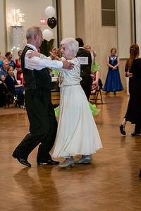 Dance_challenge_portraits_JO-1570