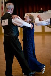 Dance_challenge_portraits_JO-0381
