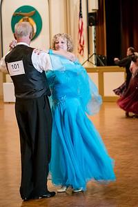 Dance_challenge_portraits_JO-0730