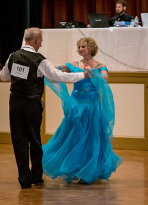 Dance_challenge_portraits_JO-1812