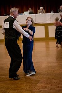Dance_challenge_portraits_JO-0390