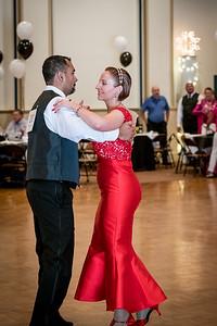 Dance_challenge_portraits_JOP-0014