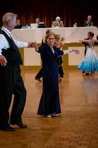 Dance_challenge_portraits_JO-0402