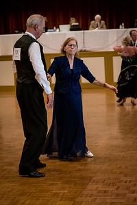 Dance_challenge_portraits_JO-0393