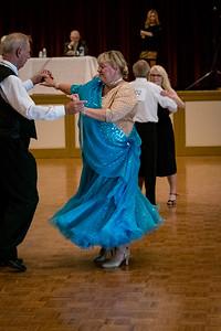 Dance_challenge_portraits_JO-0258
