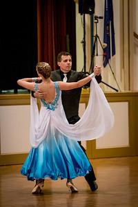 Dance_challenge_portraits_JOP-3815