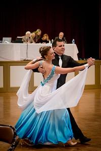 Dance_challenge_portraits_JOP-3826