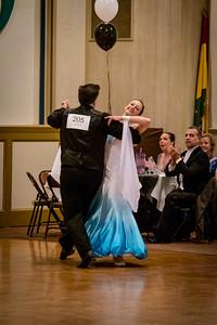 Dance_challenge_portraits_JOP-3798