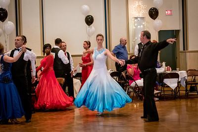 Dance_challenge_portraits_JOP-0032