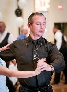 Dance_challenge_portraits_JOP-0005