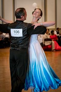 Dance_challenge_portraits_JOP-1893
