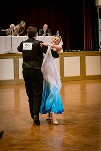 Dance_challenge_portraits_JOP-3822