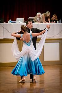 Dance_challenge_portraits_JOP-3817