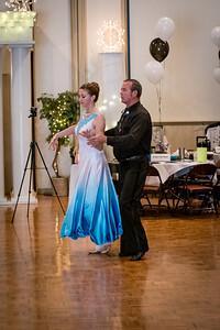Dance_challenge_portraits_JOP-0050
