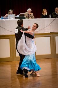 Dance_challenge_portraits_JOP-3887