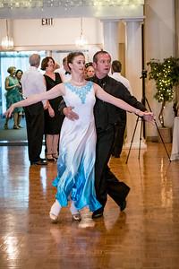 Dance_challenge_portraits_JOP-0057
