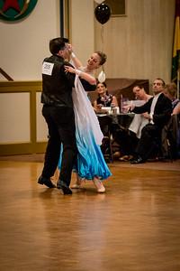 Dance_challenge_portraits_JOP-3922