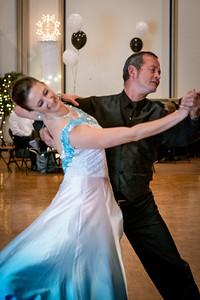 Dance_challenge_portraits_JOP-1886