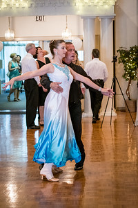 Dance_challenge_portraits_JOP-0059