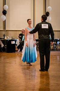 Dance_challenge_portraits_JOP-3909