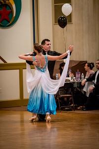 Dance_challenge_portraits_JOP-3805