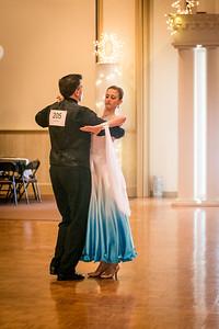 Dance_challenge_portraits_JOP-3862