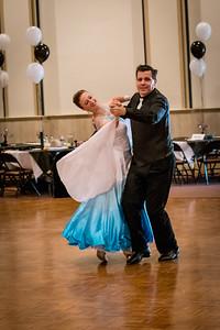 Dance_challenge_portraits_JOP-3842