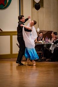 Dance_challenge_portraits_JOP-3801