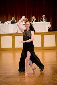 RVA_dance_challenge_JOP-8391