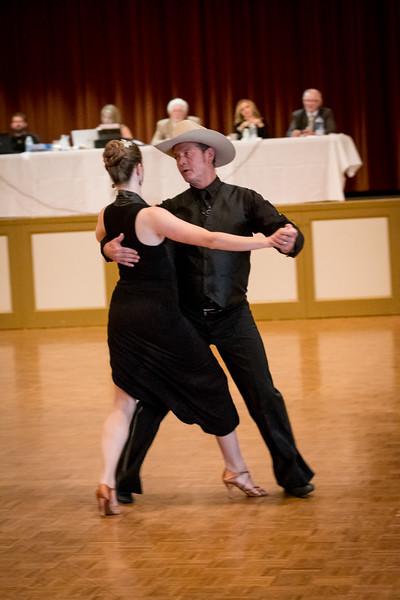 RVA_dance_challenge_JOP-8394