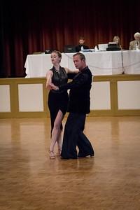 RVA_dance_challenge_JOP-15178