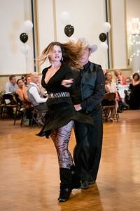 RVA_dance_challenge_JOP-8322
