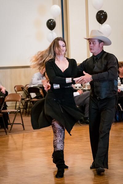 RVA_dance_challenge_JOP-8319