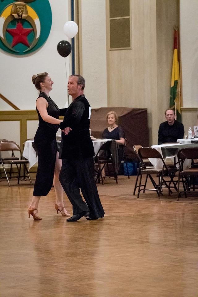 RVA_dance_challenge_JOP-15573