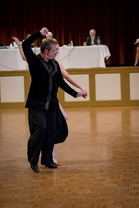 RVA_dance_challenge_JOP-15128