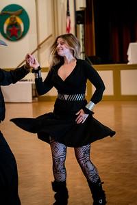 RVA_dance_challenge_JOP-8165