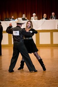 RVA_dance_challenge_JOP-8249